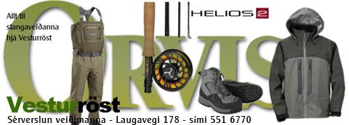 banner horgsland_stangaveiði copy